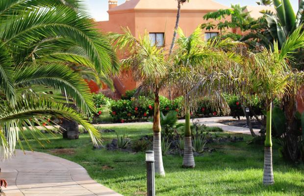 фото Oasis Papagayo Sport & Family Resort изображение №22