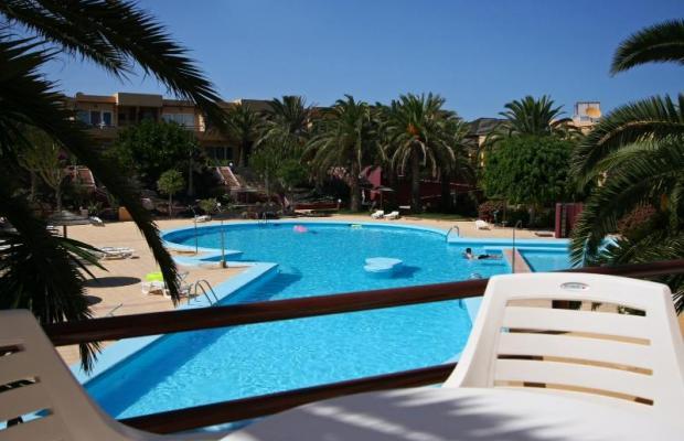 фото отеля Residencial Las Dunas (ex. PrimaSol Las Dunas) изображение №9