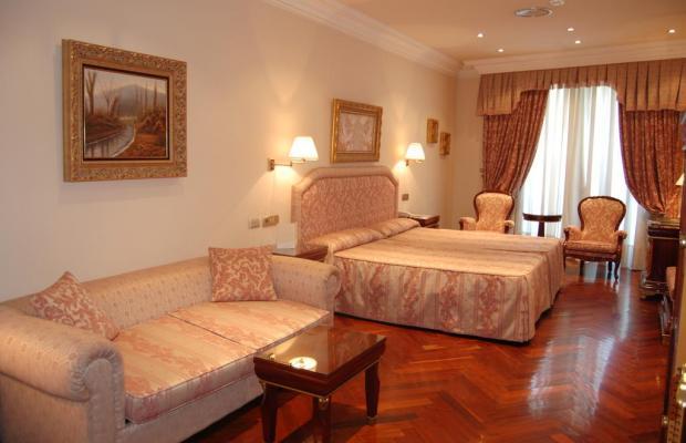 фото Alameda Palace изображение №34