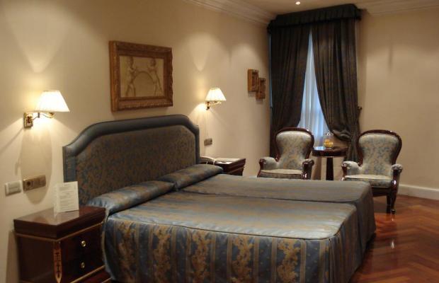 фотографии Alameda Palace изображение №32