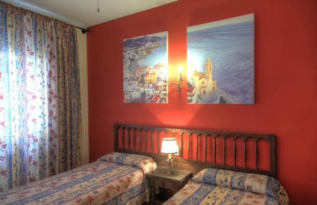 фотографии отеля El Cid  изображение №35