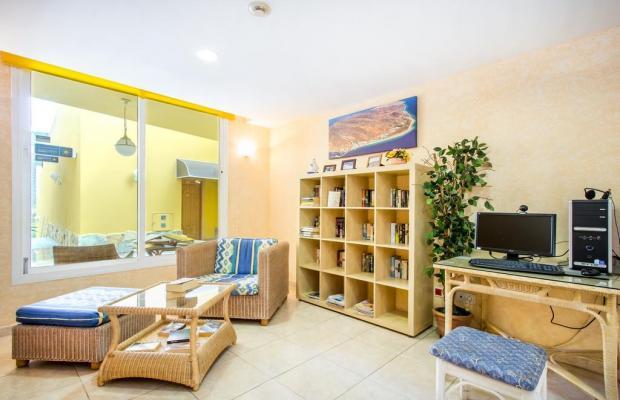 фотографии отеля Punta Marina изображение №11