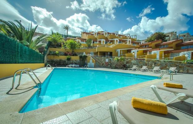 фото отеля Punta Marina изображение №9