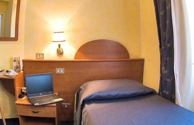 фотографии Hotel Laura изображение №16