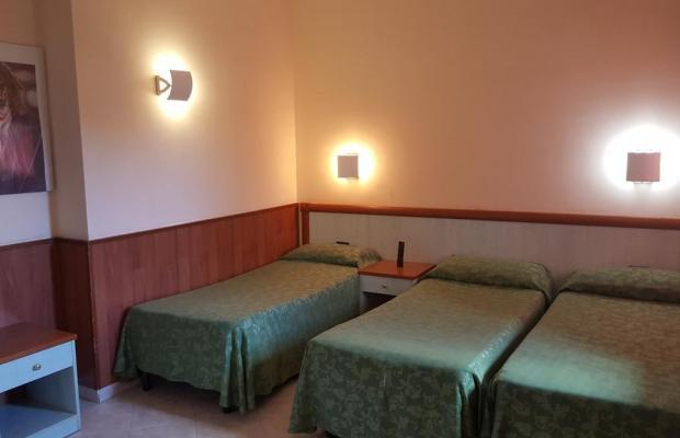 фотографии Laurence Hotel изображение №12