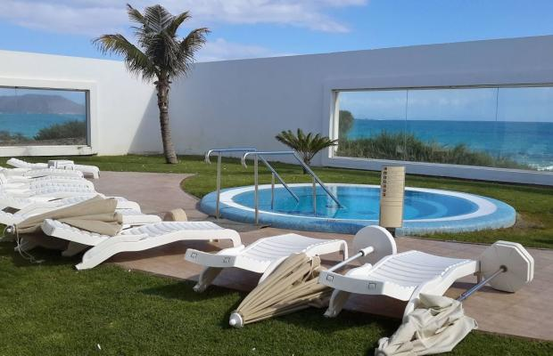фото отеля Riu Palace Tres Islas изображение №17