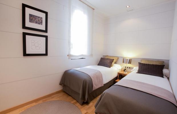 фотографии Apartments Sixtyfour изображение №28