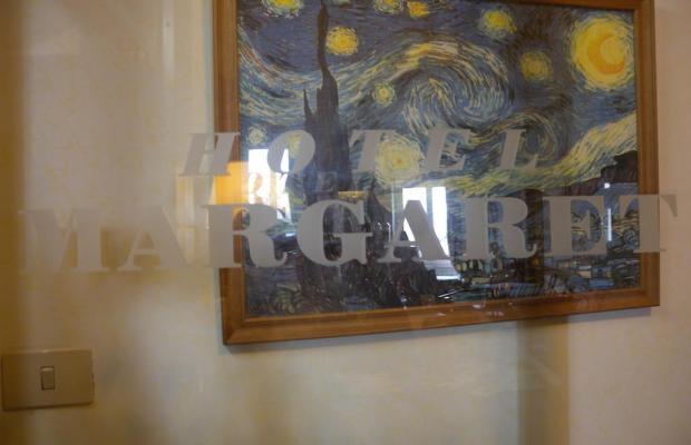 фотографии Hotel Margaret изображение №8