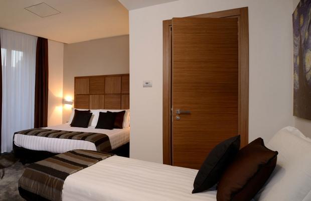 фото отеля Spanish Art Hotel  изображение №5