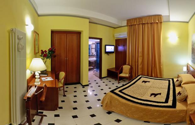 фотографии Hotel Actor изображение №20