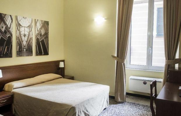 фотографии отеля Hotel Actor изображение №15