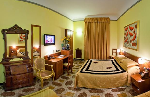 фотографии отеля Hotel Actor изображение №11