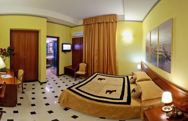 фото Hotel Actor изображение №6