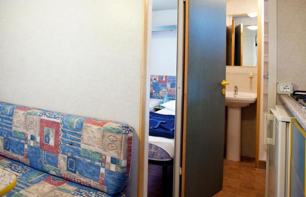 фотографии Camping Village Cavallino изображение №36