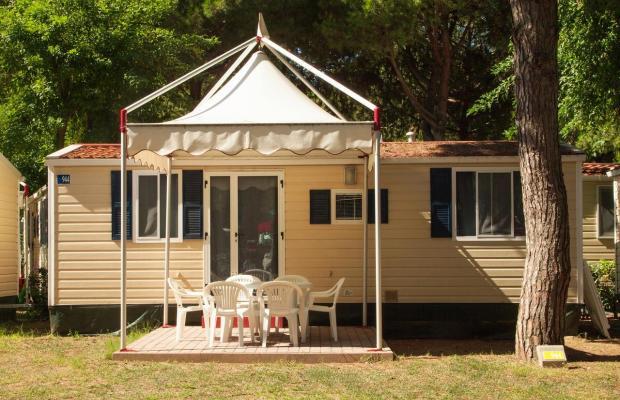 фото отеля Camping Village Cavallino изображение №33