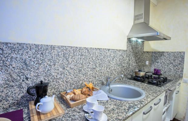 фото отеля Apartamentos Sata Sagrada Familia Area изображение №25