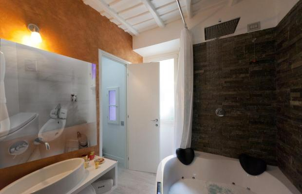 фотографии отеля IROOMS SPANISH STEPS изображение №11
