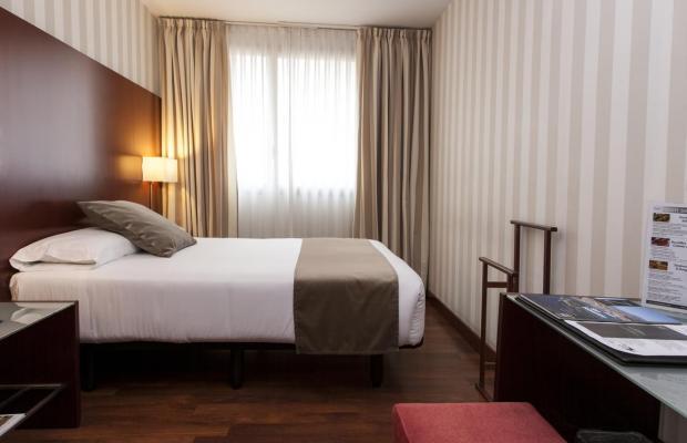 фото отеля Zenit Borrell изображение №21