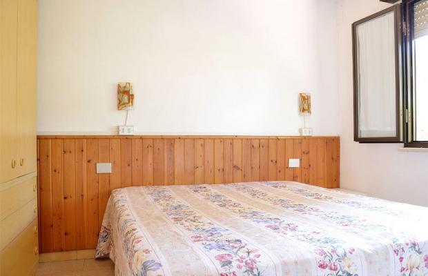 фотографии отеля Villino nel Bosco изображение №27