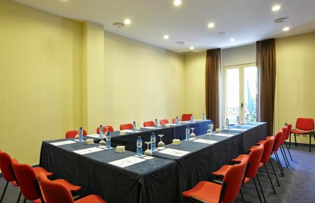 фото отеля HCC Hotel Regente изображение №17