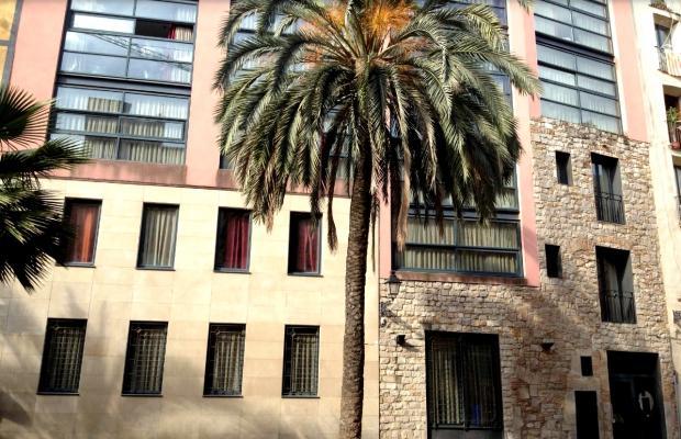 фото отеля Allada изображение №1