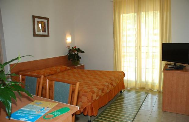 фотографии Hotel Adria изображение №68