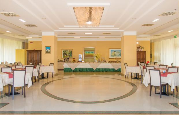 фотографии отеля Vittoria Resort & Spa изображение №3