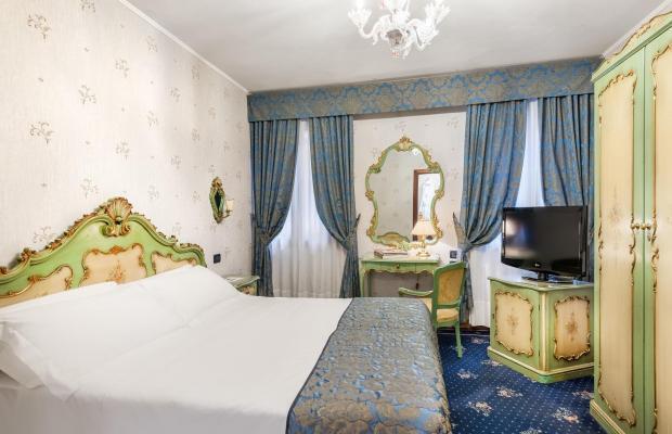 фото отеля Montecarlo (ex. Best Western Montecarlo) изображение №9