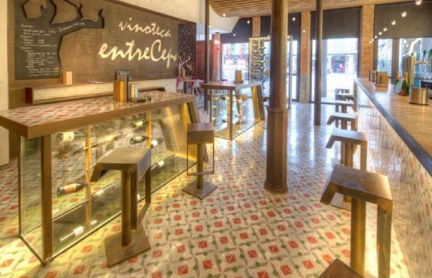 фото Astur Plaza изображение №14