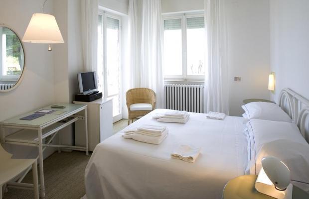фото отеля Hotel Emilia изображение №25