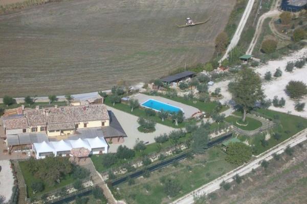 фото Poggio agli Ulivi изображение №38
