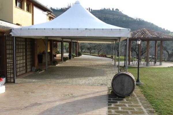 фото Poggio agli Ulivi изображение №34