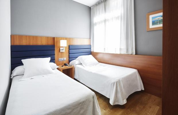 фотографии Barcelona Century Hotel (ех. Century Park) изображение №12