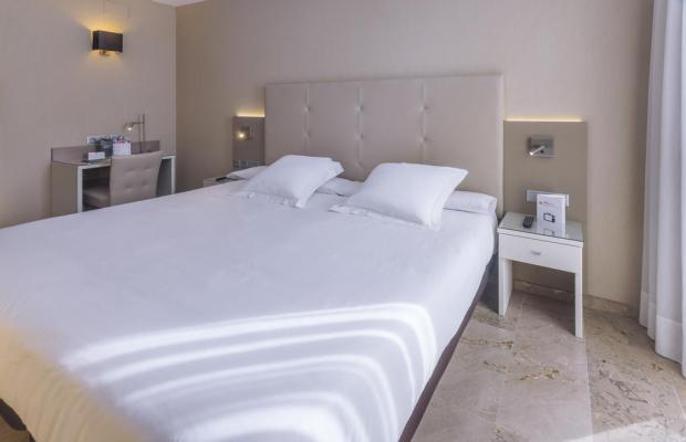 фото Hotel Serhs del Port (ex. Hesperia Del Port) изображение №34