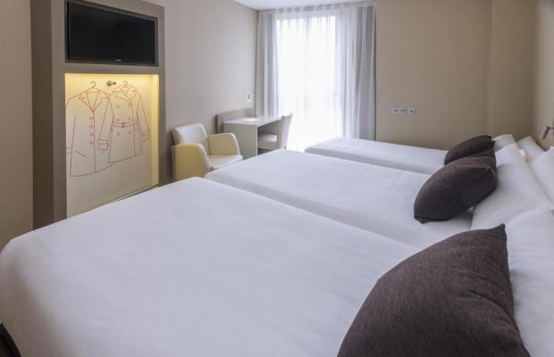 фотографии отеля Hotel Serhs del Port (ex. Hesperia Del Port) изображение №27
