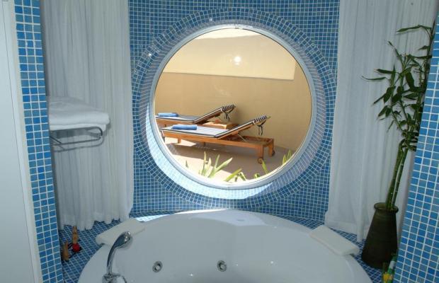 фотографии отеля Vik Suite Hotel Risco Del Gato изображение №27