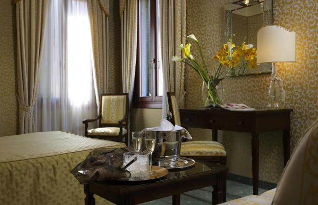 фотографии отеля Ca' D'oro изображение №23