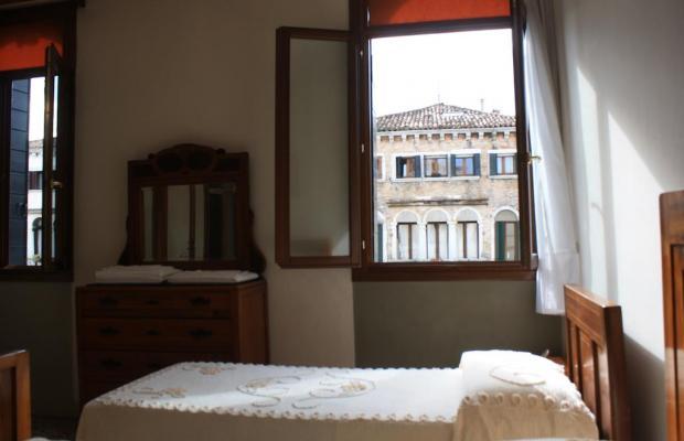 фото отеля Casa Caburlotto изображение №17