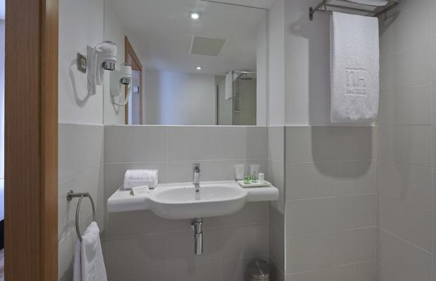 фото отеля Hesperia Barri Gotic (ex. Hesperia Metropol) изображение №17