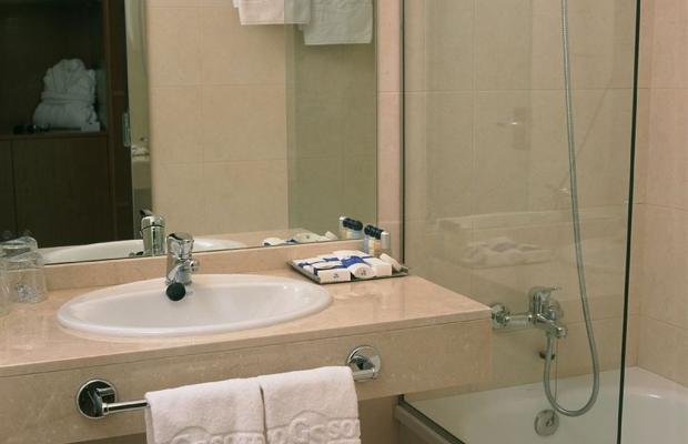 фотографии отеля Bel Air изображение №43