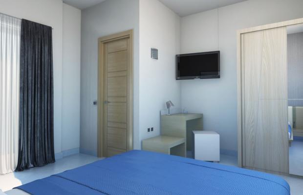 фото отеля Baia Del Godano Resort & Spa  (ex. Villaggio Eukalypto) изображение №41