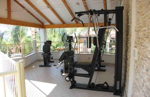 фотографии Baia Del Godano Resort & Spa  (ex. Villaggio Eukalypto) изображение №40
