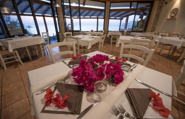 фото отеля Baia Del Godano Resort & Spa  (ex. Villaggio Eukalypto) изображение №33