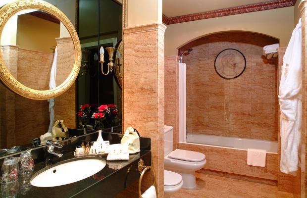 фотографии отеля Izan Trujillo изображение №39