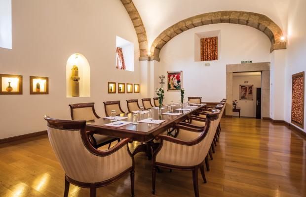 фотографии отеля Izan Trujillo изображение №11