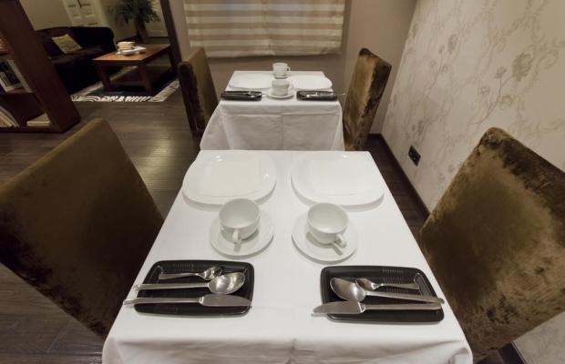 фотографии отеля Boutique Bed and Breakfast изображение №11