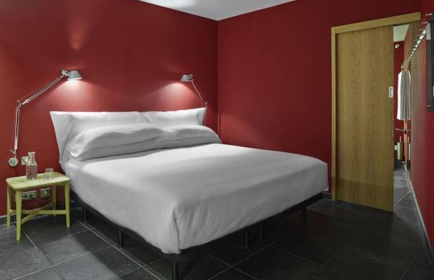 фото отеля Casa Camper Barcelona изображение №57