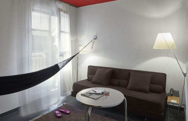 фото Casa Camper Barcelona изображение №50