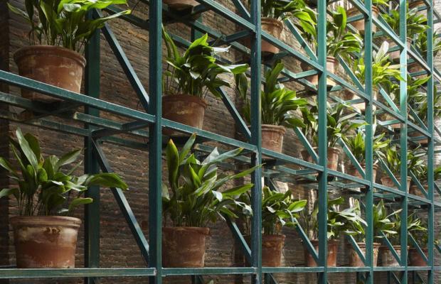 фото Casa Camper Barcelona изображение №46