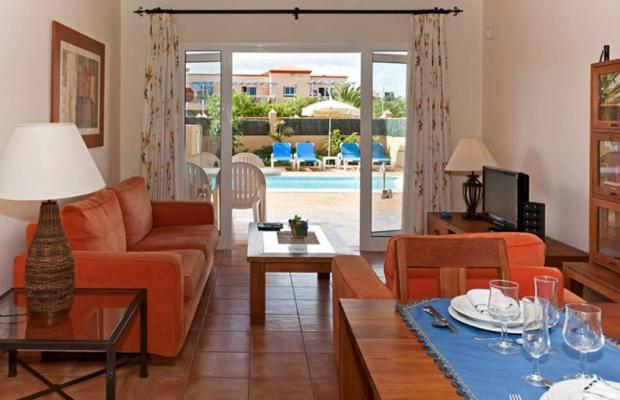 фотографии Villas las Margaritas изображение №12